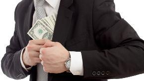 SEC Settles 'Unfriendly' Insider Trading Case: Enforcement