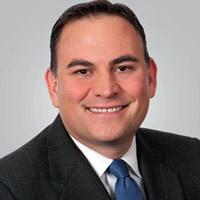 Matt Sommer of Janus Henderson
