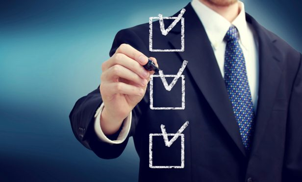How to Choose an RIA Custodian