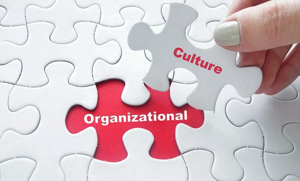4 Ways to Make Culture Count for Independent Advisors