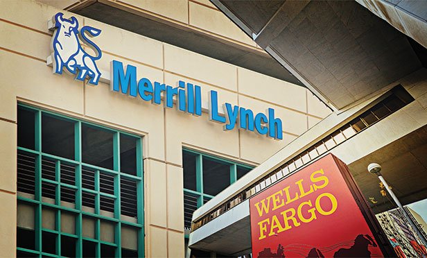 Merrill Moves to Put Commissions Back Into Retirement