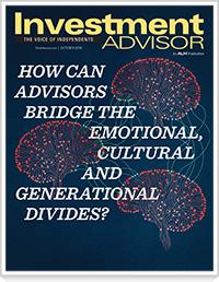 Investment advisor magazine tentang forex di malaysia