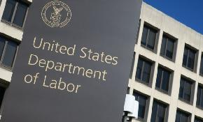 DOL Denies Request to Extend Comment Period Hold Hearing on Fiduciary Rule