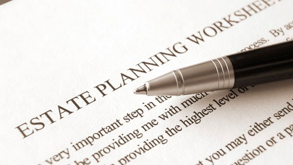 Americans, Even Advisory Clients, Have a Big Estate Planning Problem: Survey