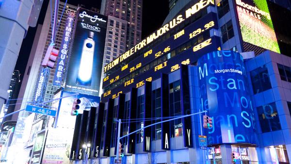 Morgan Stanley's New Advisor Retirement Plan: A Breakdown