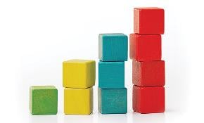 The ABCs of Structured Annuities