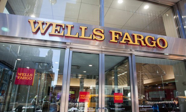 Wells Fargo Taps Interim Wealth Chief