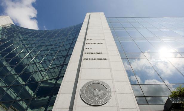 SEC Investor Advocate, RAND Issue Retail-Advice Report | ThinkAdvisor