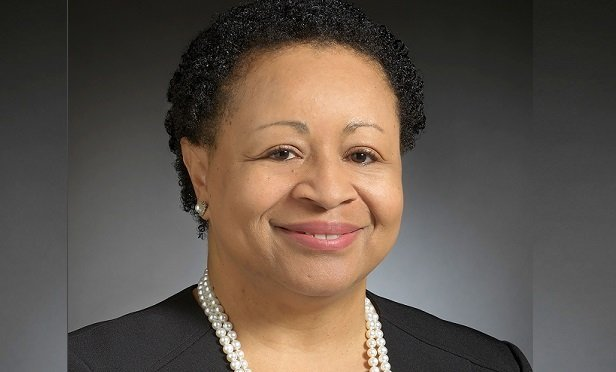 Barbara Turner to Take Over as Ohio National President