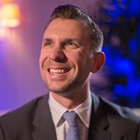 Greg Rollett