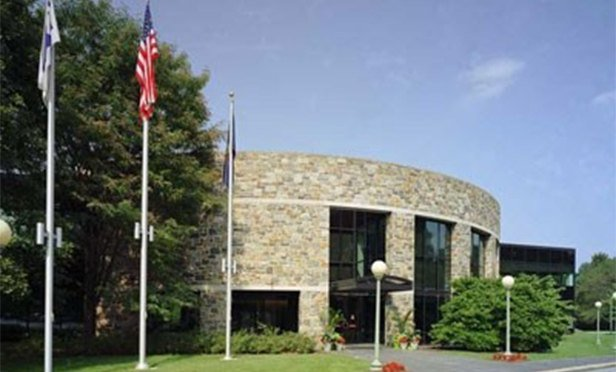 AmeriHealth Caritas Building New HQ in Newtown Square, Pennsylvania