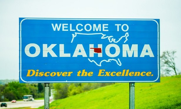 Oklahoma Voters May Have Added Medicaid Expansion to State Constitution