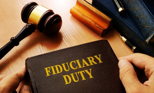 Nevada Oversteps Its Authority on Fiduciary Reg: Trade Groups