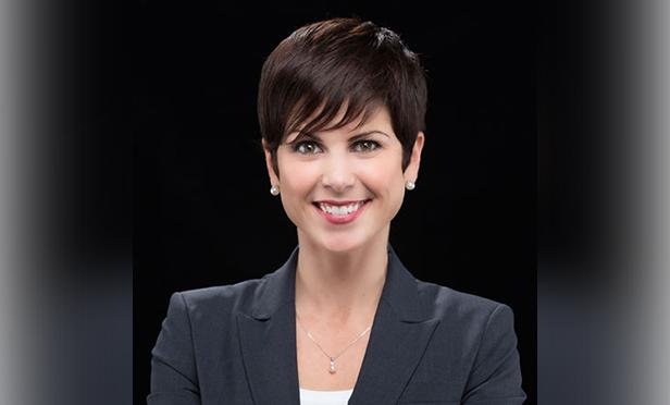 Katherine Liola, CFP