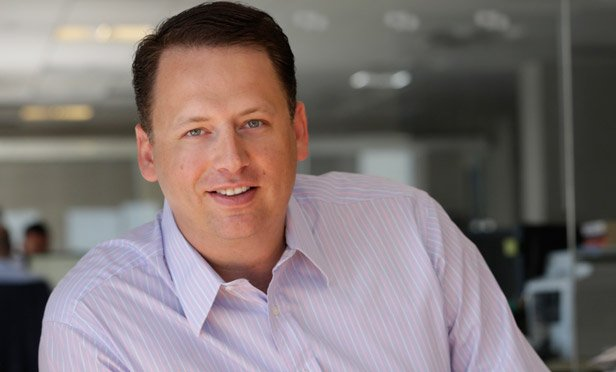 Dynasty Financial President and CEO Shirl Penney