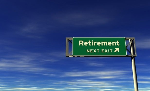 The 4% Retirement Rule Is Back: J.P. Morgan