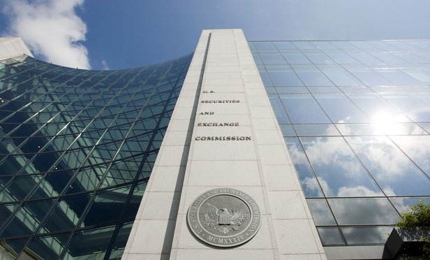 SEC Lets Symetra Put Insurance-Style Financial Statements in Annuity Filings