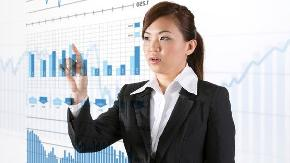 Fidelity Launches Women's Leadership Fund: Portfolio Products