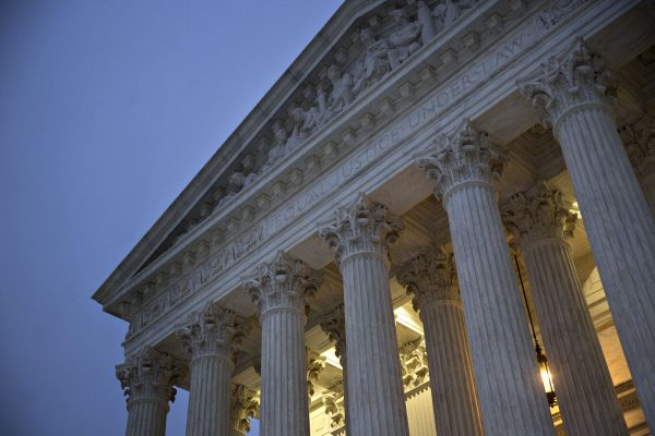 Supreme Court to Consider SEC Disgorgement Limits
