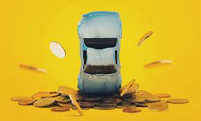 How Car Accidents Can Wreck Retirement Accounts