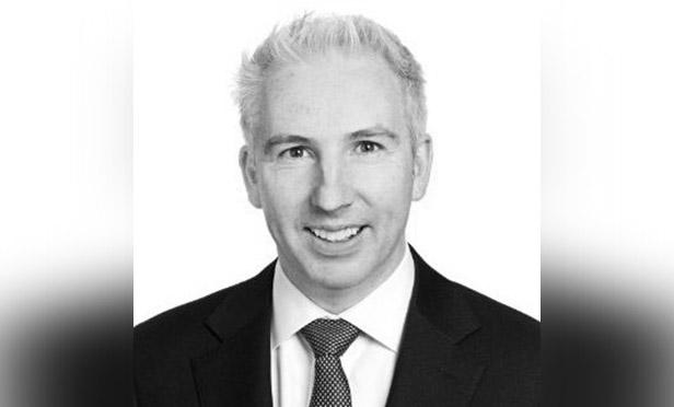 Vuealta CEO Ian Stone