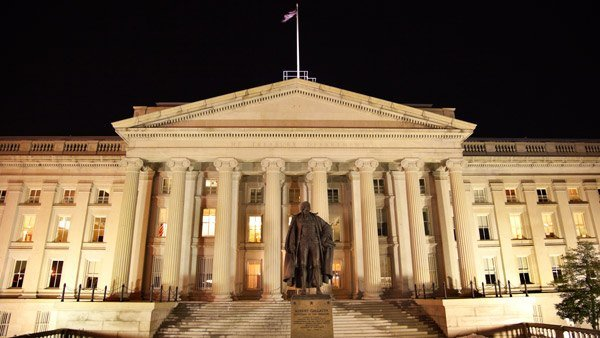 Treasury Loosens Rules on 401(k) Hardship Withdrawals
