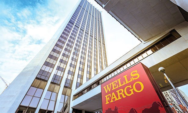Wells Fargo, Schwab Beat Estimates: Q2 Earnings