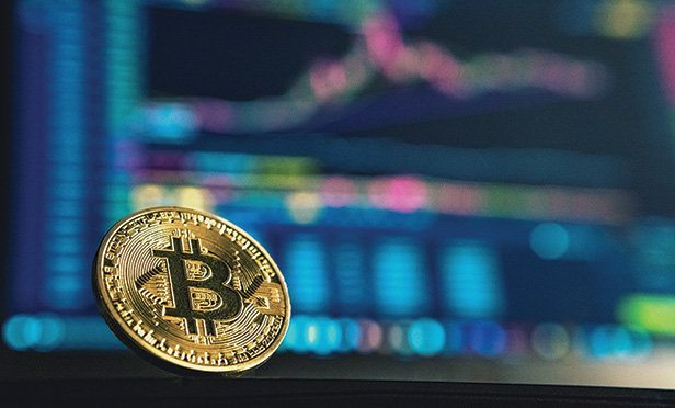 buy cryptocurrency etrade