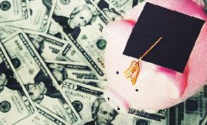 How College Grads Can Change Parental Insurance Risk