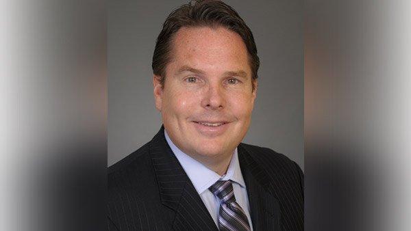 HighTower CEO Bob Oros.