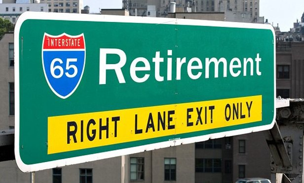 Americans Are Confident About Their Finances. Retirement? Not So Much.