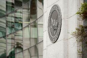 SEC Votes to Restrict Shareholder Proposals