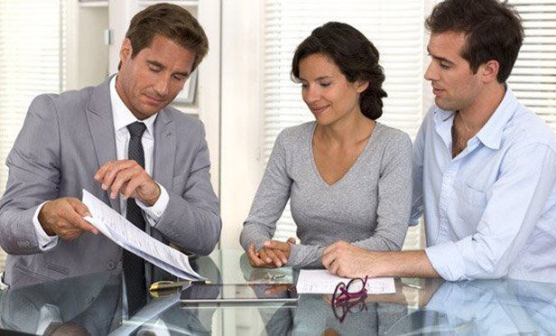 Advisors' Advice: How to Balance Work and Family