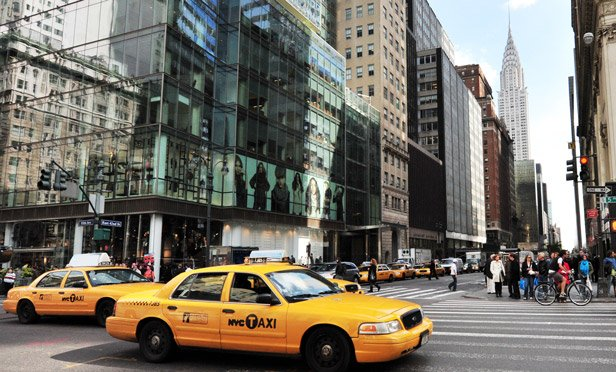New York State Implements Best-Interest Standard for Annuity Sales | ThinkAdvisor