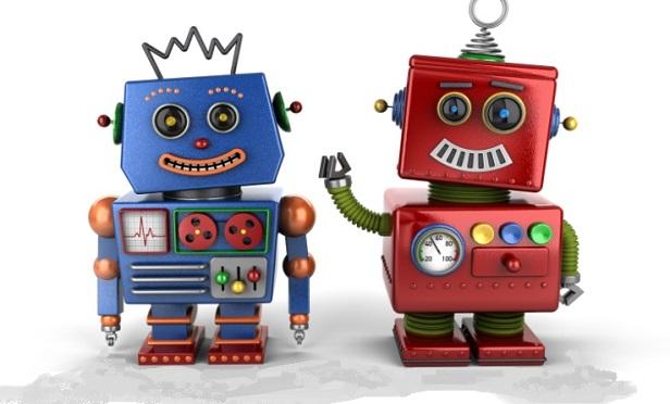Robos Cutting Rates on Savings Accounts, Adding SRI
