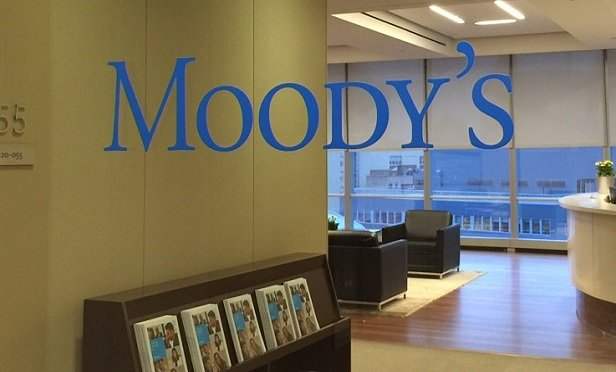 Global Life Reinsurance Premiums Are Growing: Moody's