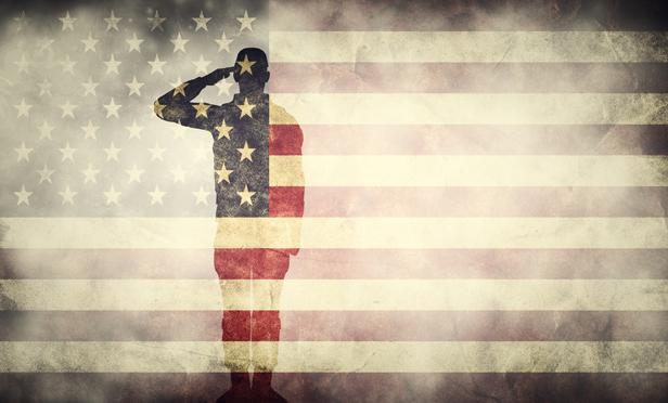 12 Worst States for Military Retirees: 2019   ThinkAdvisor