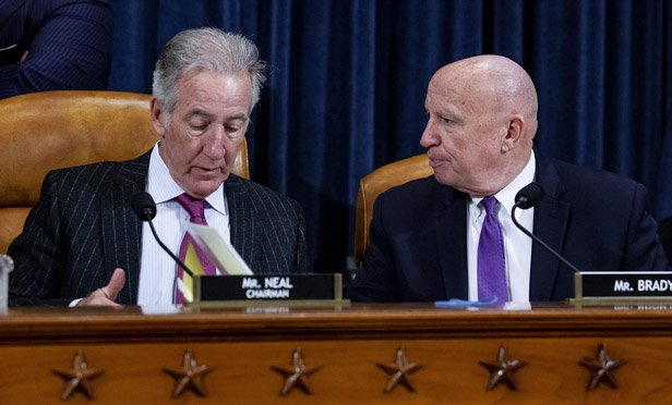 Image result for images of REP. RICHARD NEAL