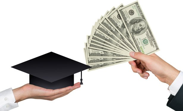 Advisors' Advice: 8 Major College Savings Mistakes Clients Make