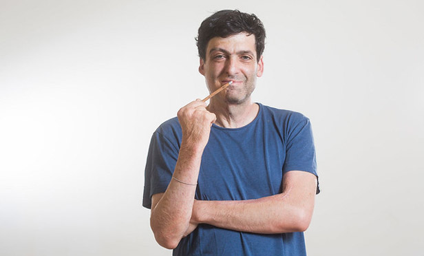 How Dan Ariely Sees the Future of Financial Advice