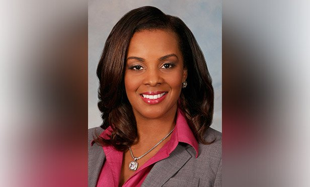 Raymond James Names Head of Advisor Inclusion