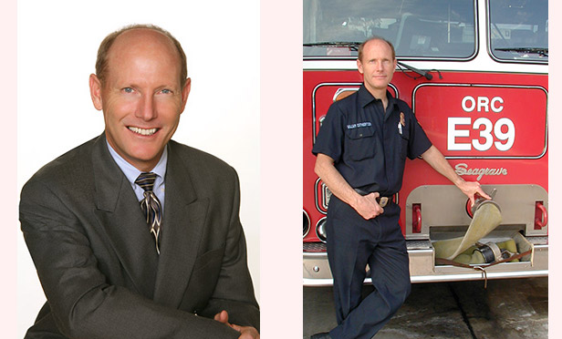 From Firefighting to Financial Planning