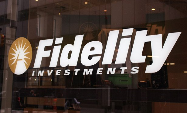 Fidelity Adds Digital Service Tools to Advisor Tech Platform