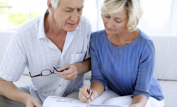 Advisors' Advice: How to Plan for Health Care Costs in Retirement