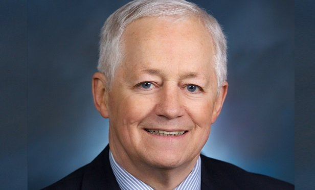 Mike Kreidler (Photo: Washington State Office of the Insurance Commissioner)