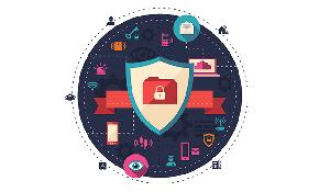 Ways Cyberfraud Can Jeopardize Your Clients' Plans