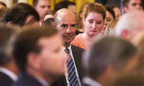 Labor Appointee Eugene Scalia Earned 6 2M as Lawyer in 2018