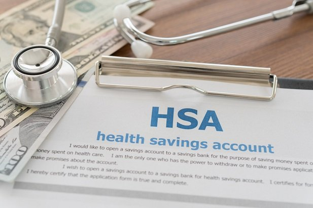 HSAs Still Have Work to Do: Morningstar