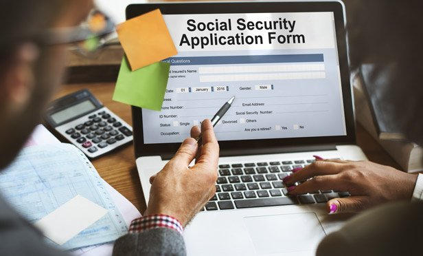 How to Get Americans to Claim Social Security Later: BPC