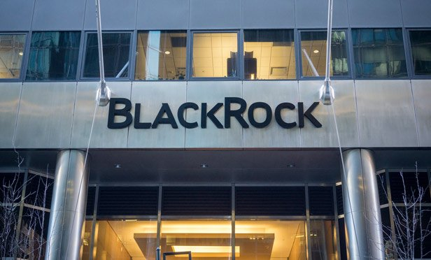 BlackRock Moves to Add Bitcoin Futures to 2 Funds